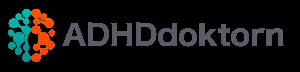 ADHDLogo5