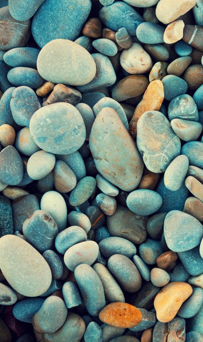 stones_blue_partners