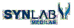 unilabs-logo