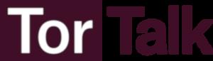 tortalk_logo