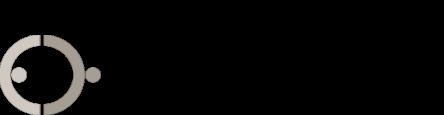 psykologpartners_logo3