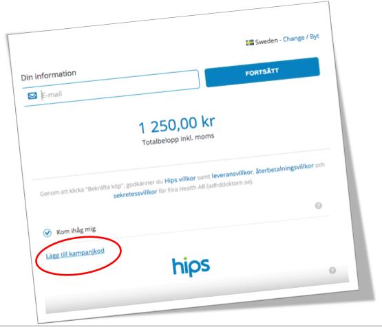 Hips_campaign_checkout