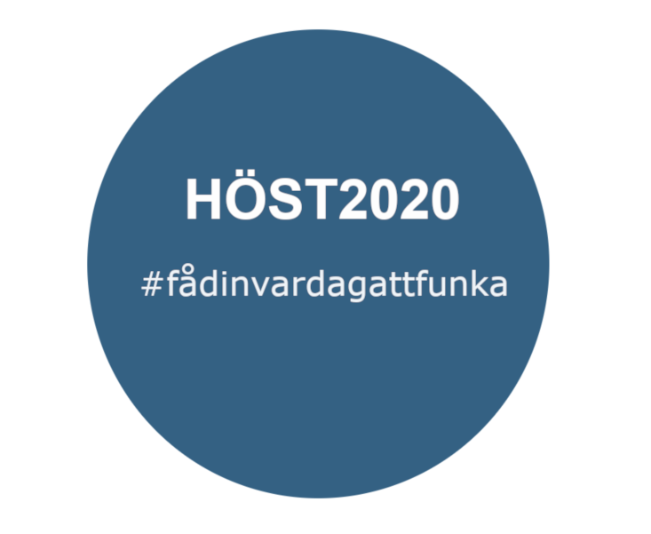 kampanj_höst2020_hemsidan