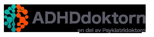 ADHDLogo_exempel
